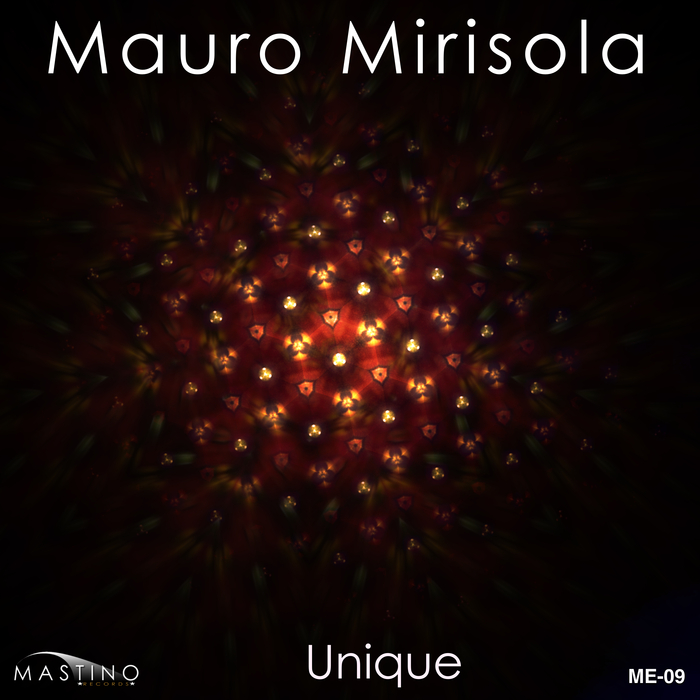 MAURO MIRISOLA - Unique