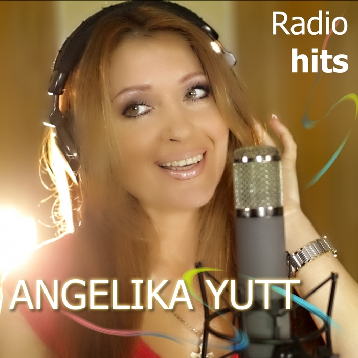 ANGELIKA YUTT - Radio Hits
