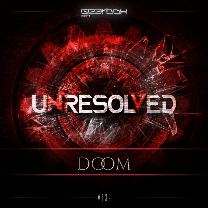 UNRESOLVED - Doom