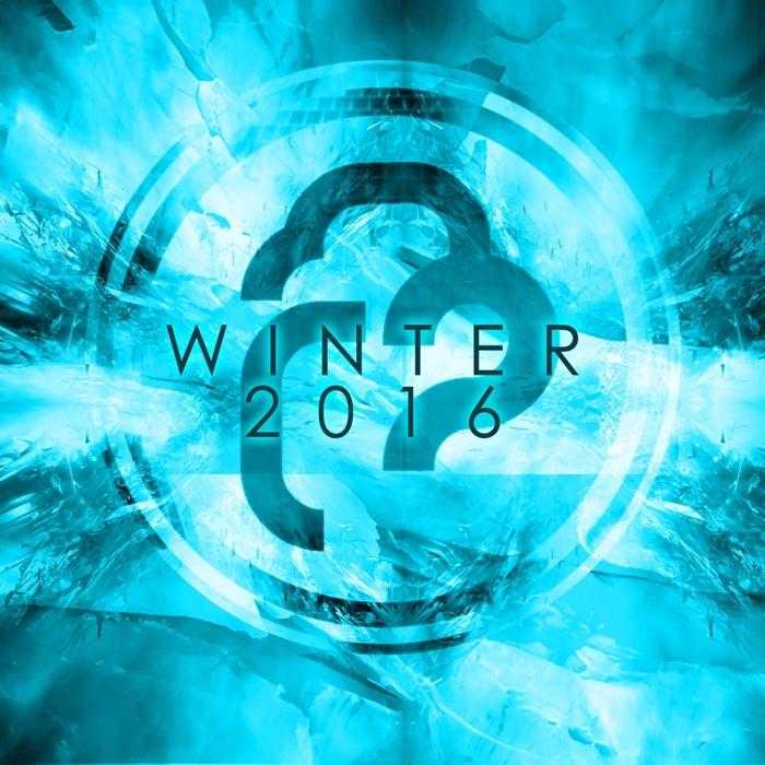 VARIOUS - Infrasonic Winter Selection 2016