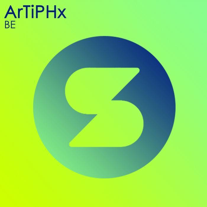ARTIPHX - Be