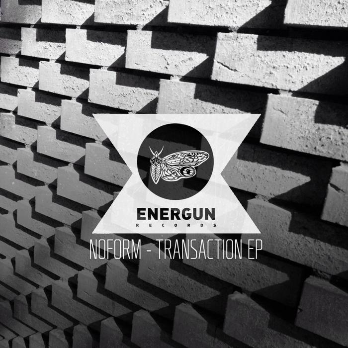 NOFORM - Transaction EP