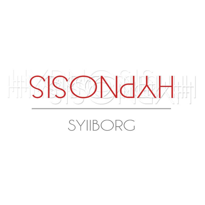 SYIIBORG - Hypnosis