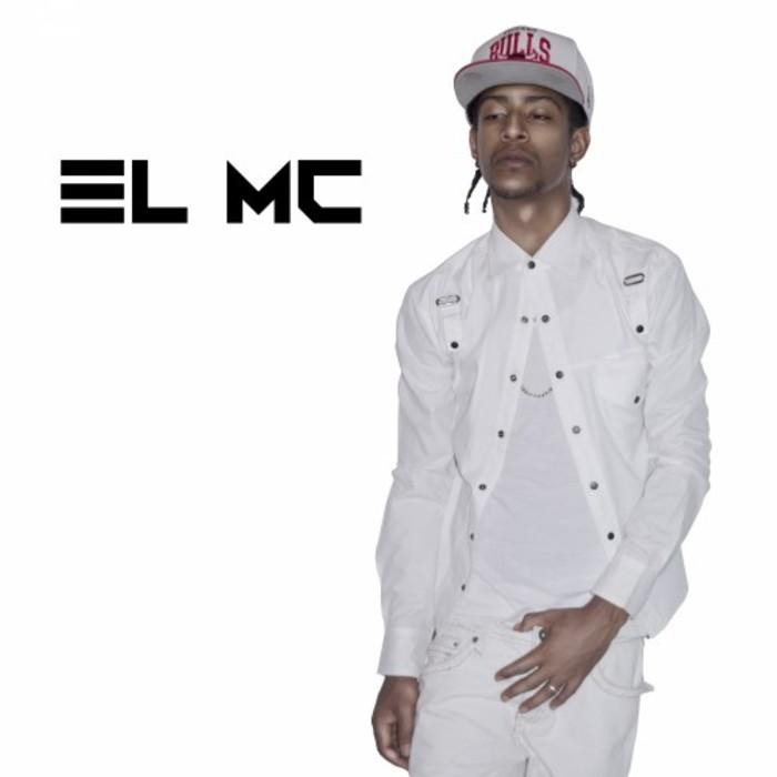 EL MC - Bipolar