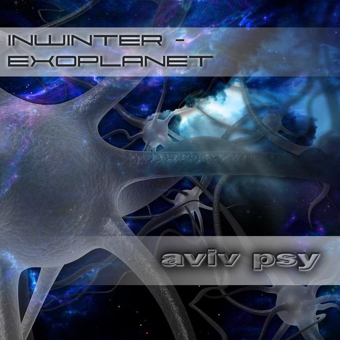 INWINTER - Exoplanet