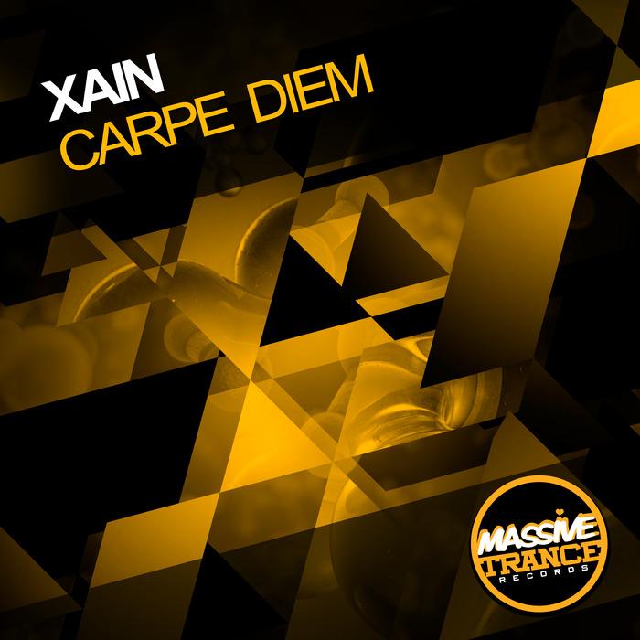 XIAN - Carpe Diem
