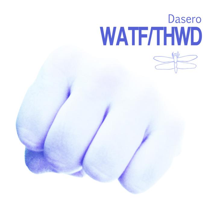 DASERO - WATF/THWD