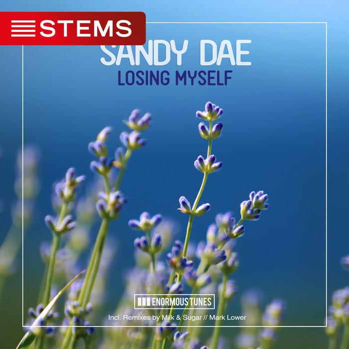 SANDY DAE - Losing Myself (Milk & Sugar Remix)