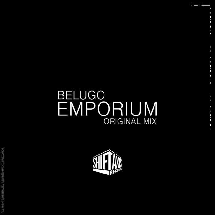 BELUGO - Emporium