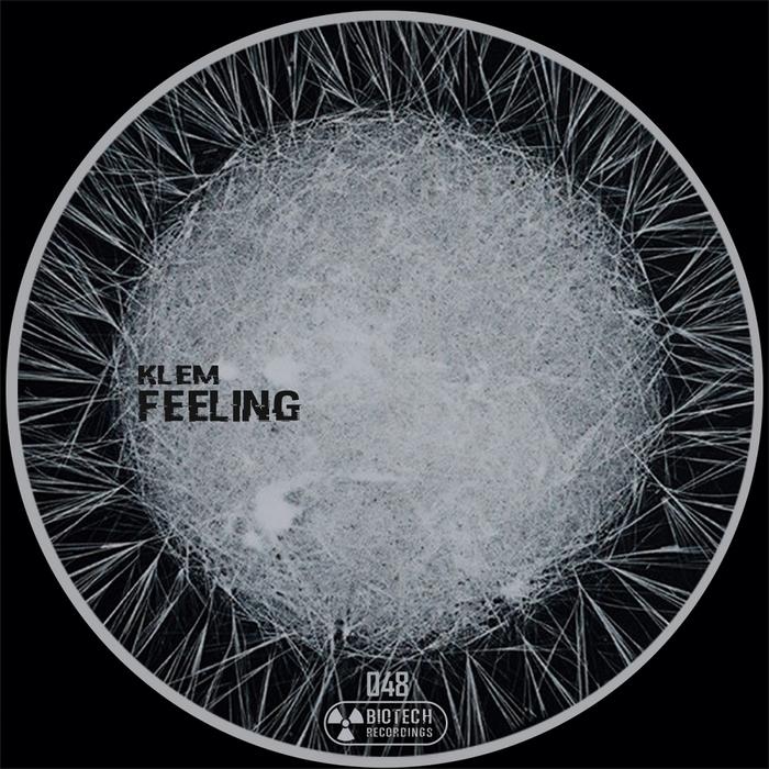 KLEM - Feeling