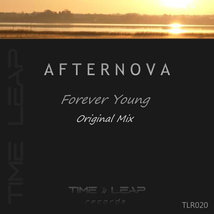 AFTERNOVA - Forever Young