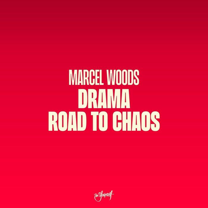 MARCEL WOODS - Drama