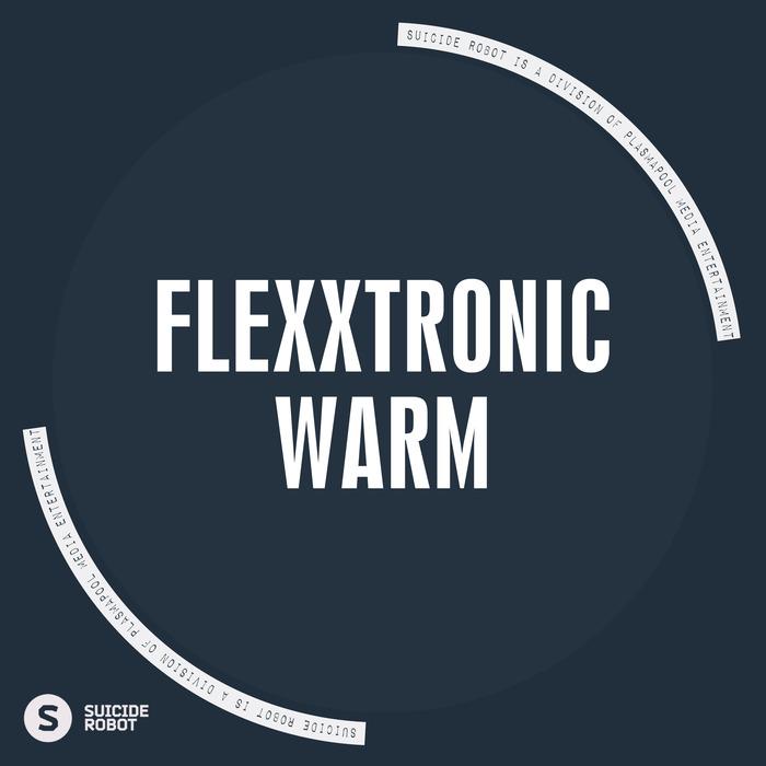 FLEXXTRONIC - Warm