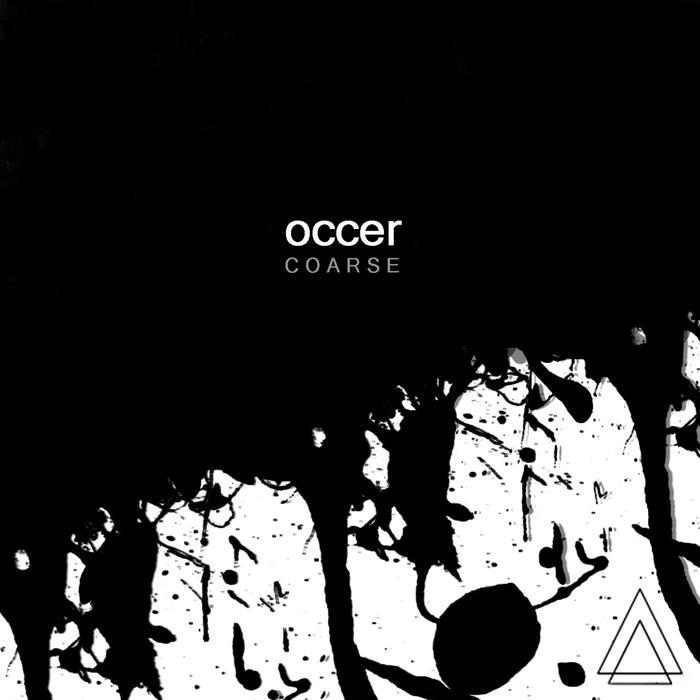 OCCER - Coarse