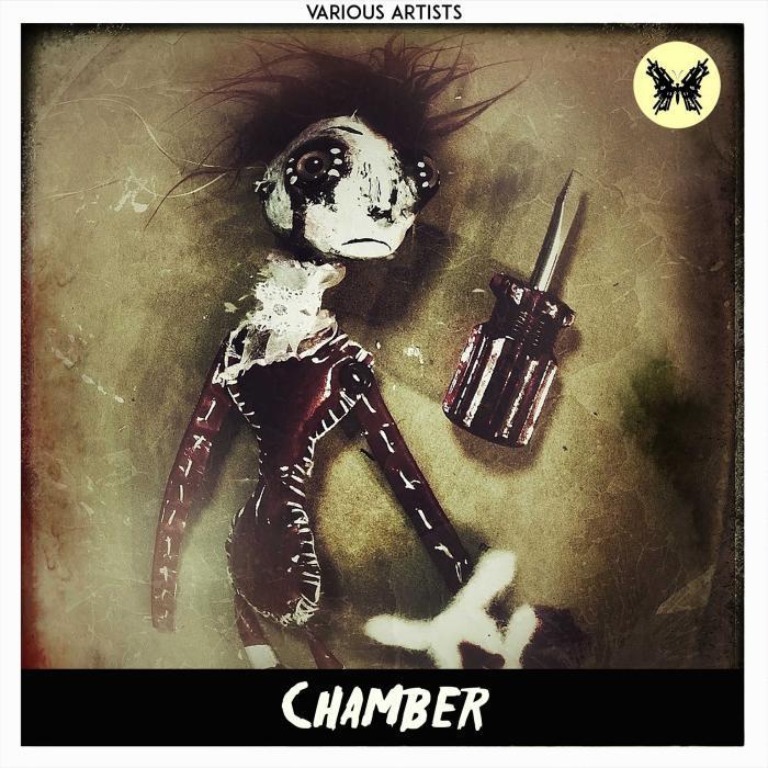 VARIOUS - Chamber