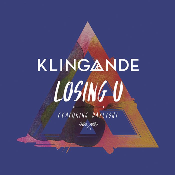 KLINGANDE feat DAYLIGHT - Losing U