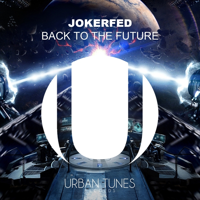 JOKERFED - Back To The Future