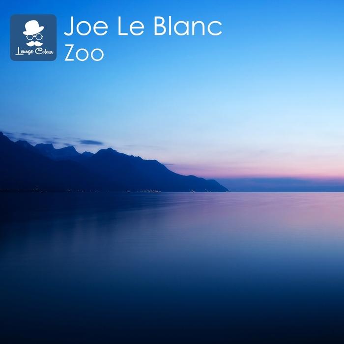 JOE LE BLANC - Zoo