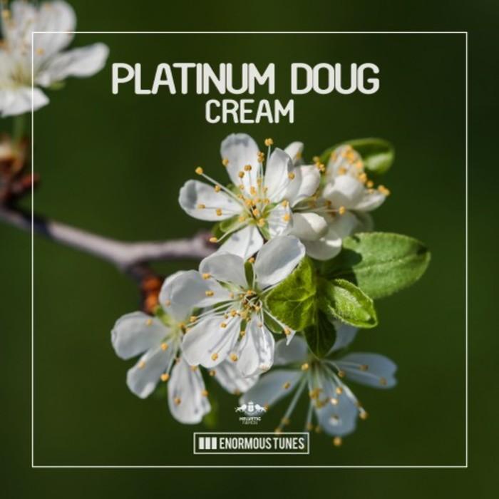 PLATINUM DOUG - Cream