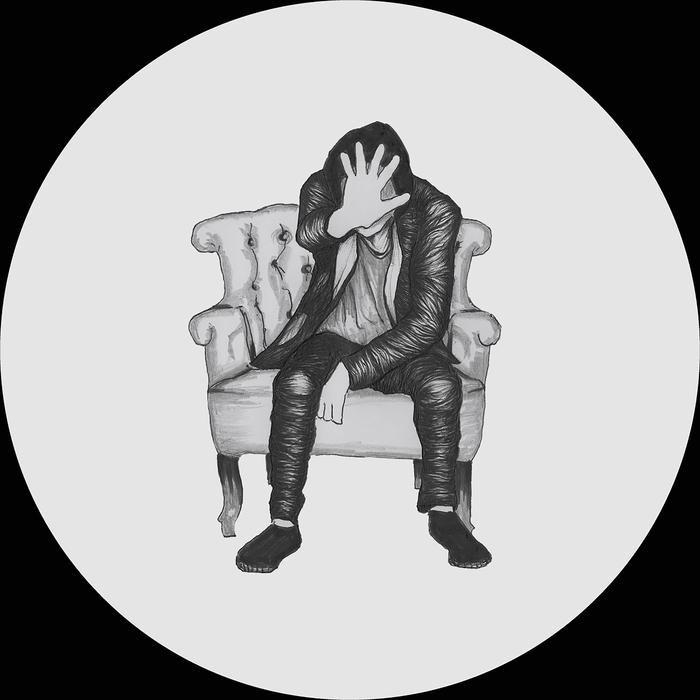 BRYAN KESSLER - Supermoll 04
