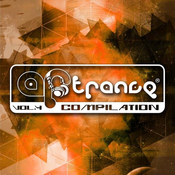 VARIOUS - Artrance Compilation Vol 4