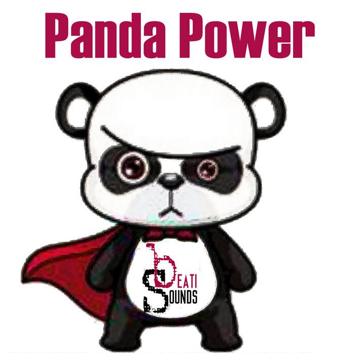 BEATI SOUNDS - Panda Power