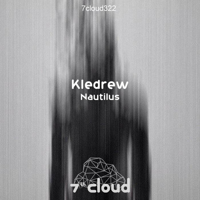 KLEDREW - Nautilus