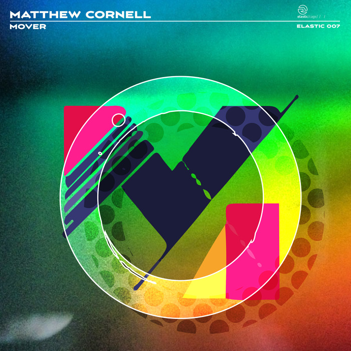 MATTHEW CORNELL - Mover