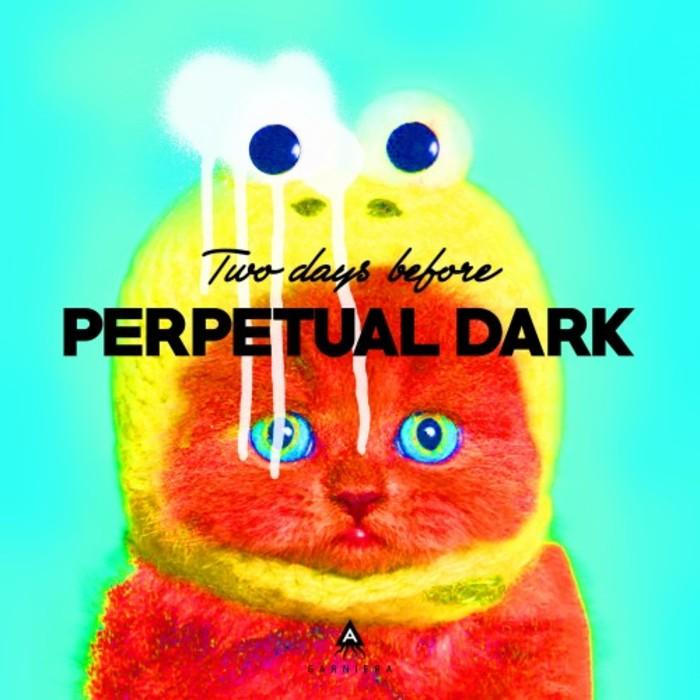 PERPETUAL DARK - Two Days Before
