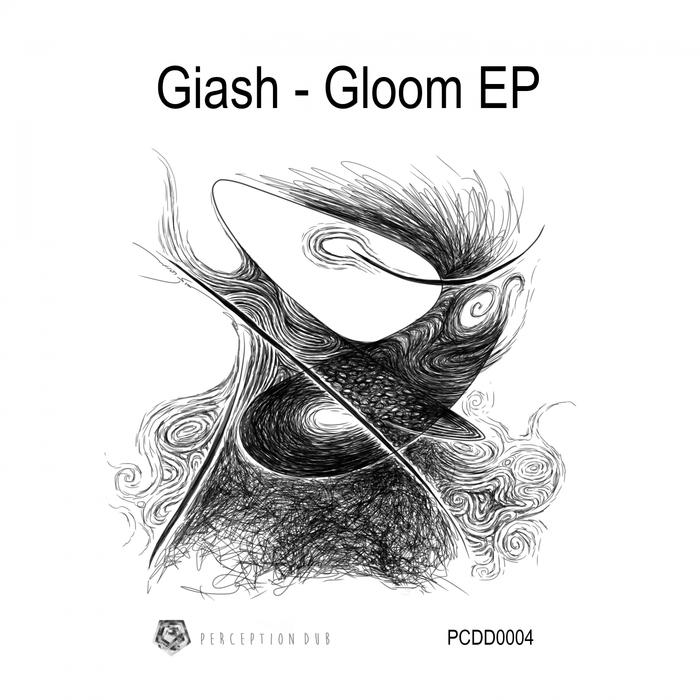 GIASH - Gloom