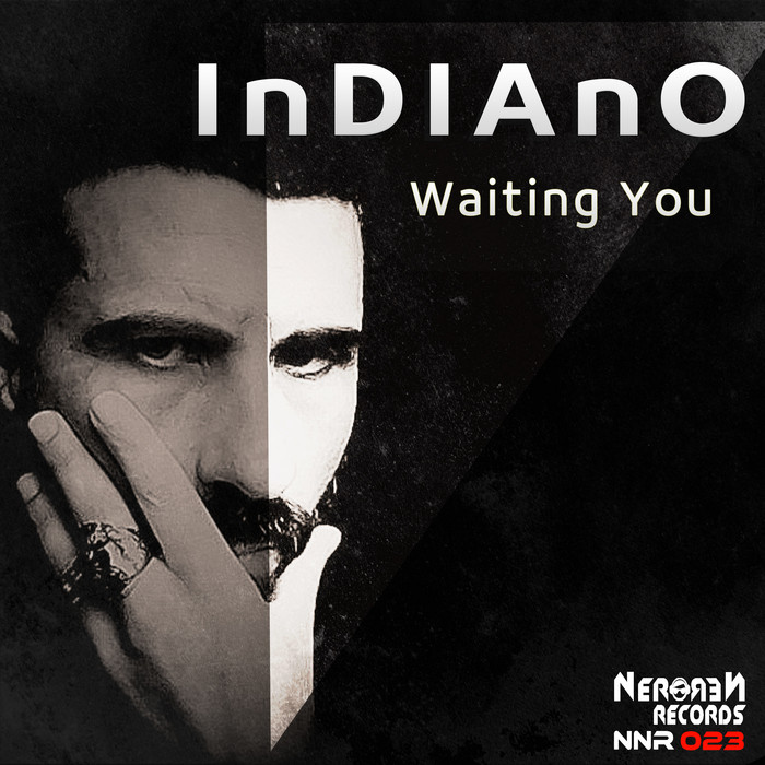 INDIANO - Waiting You
