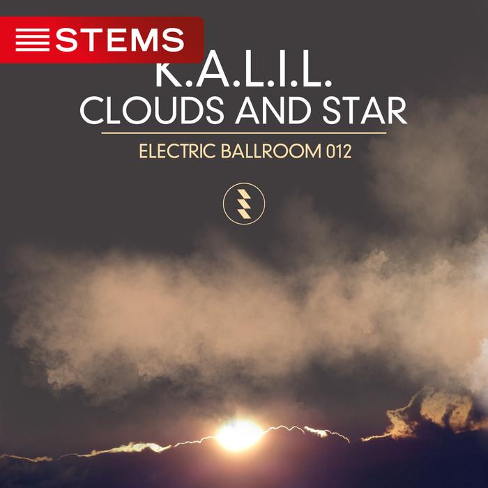 KALIL - Clouds & Star