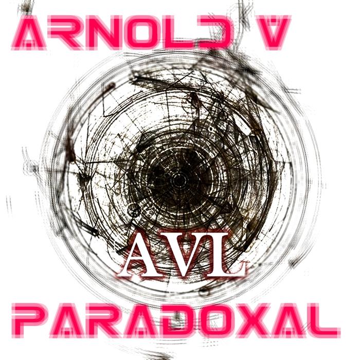 ARNOLD V - Paradoxal