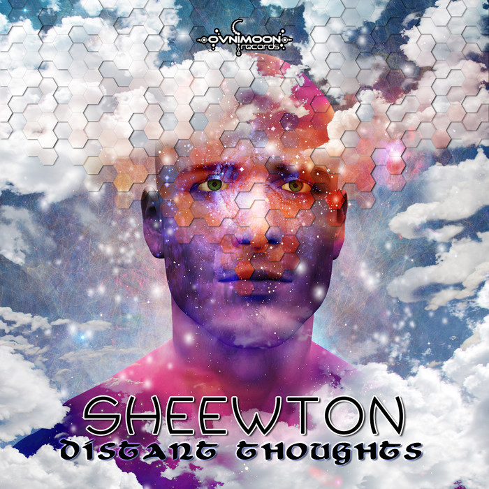 SHEEWTON - Distant Thoughts