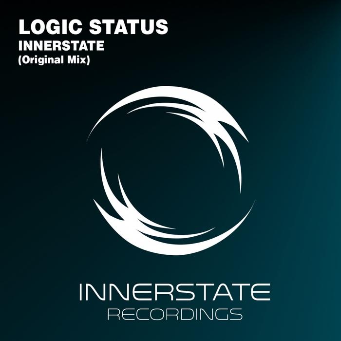 LOGIC STATUS - Innerstate