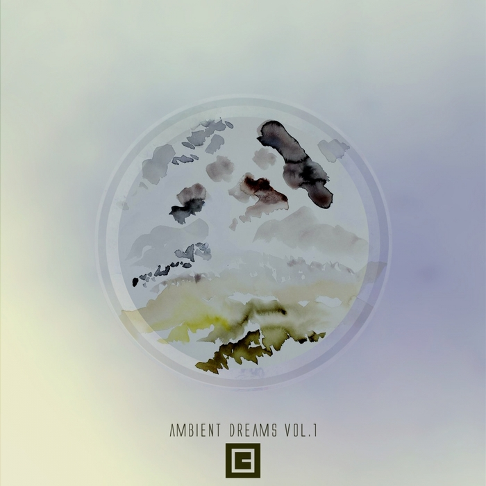 VARIOUS - Ambient Dreams Vol 1