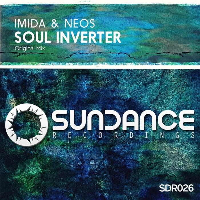 IMIDA/NEOS - Soul Inverter
