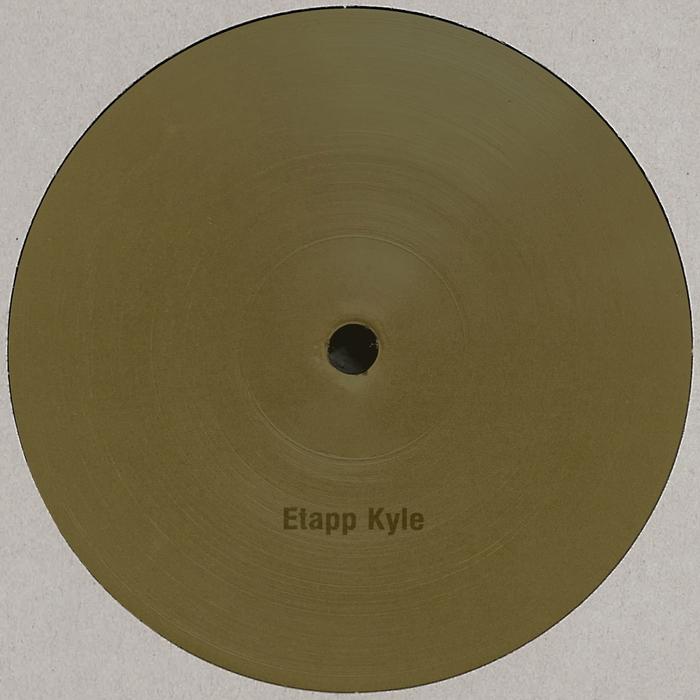 ETAPP KYLE - Continuum