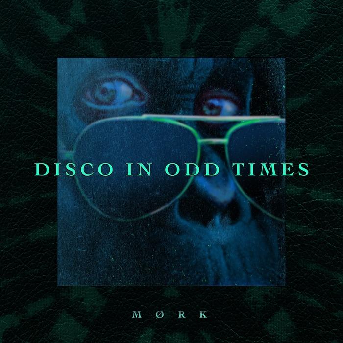 MORK - Disco In Odd Times