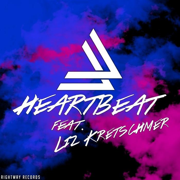 JIMI JERNSTROM - Heartbeat