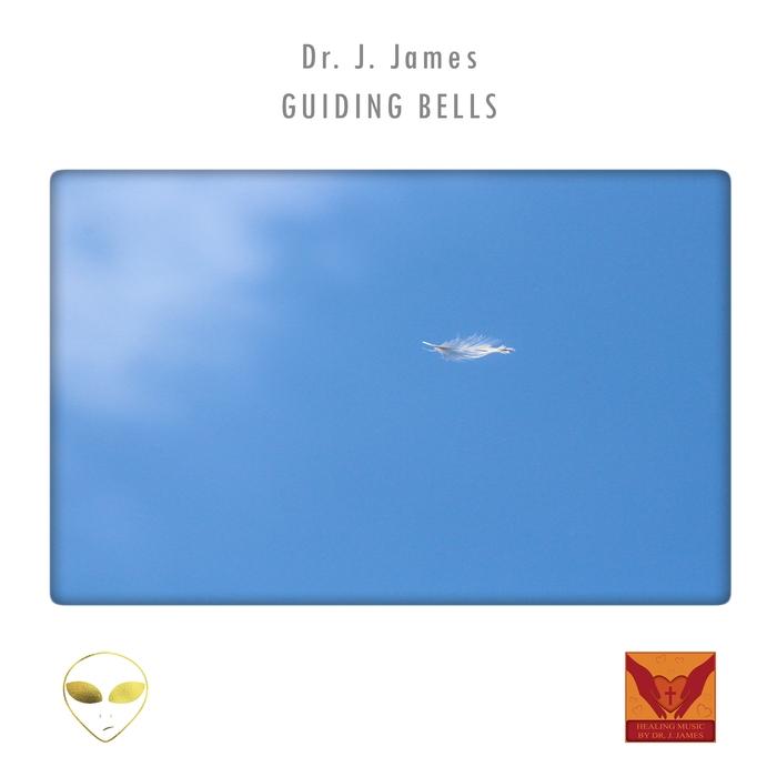 DR J JAMES - Guiding Bells
