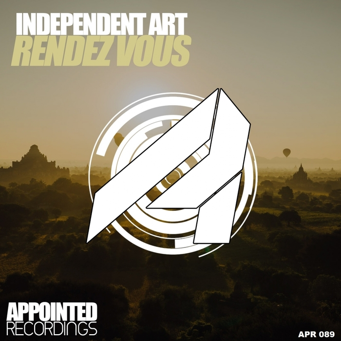 INDEPENDENT ART - Rendez Vous
