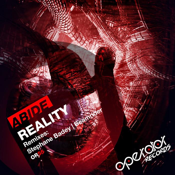 ABIDE - Reality