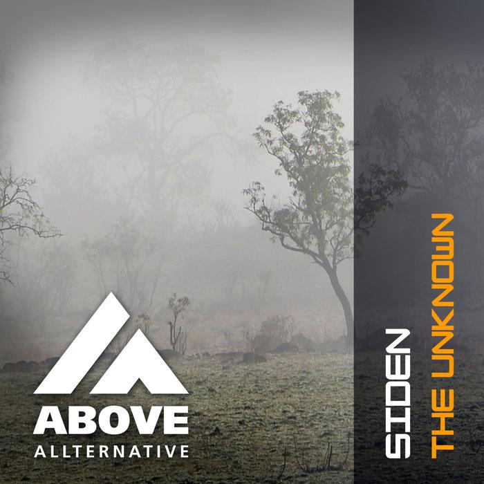 SIDEN - The Unknown