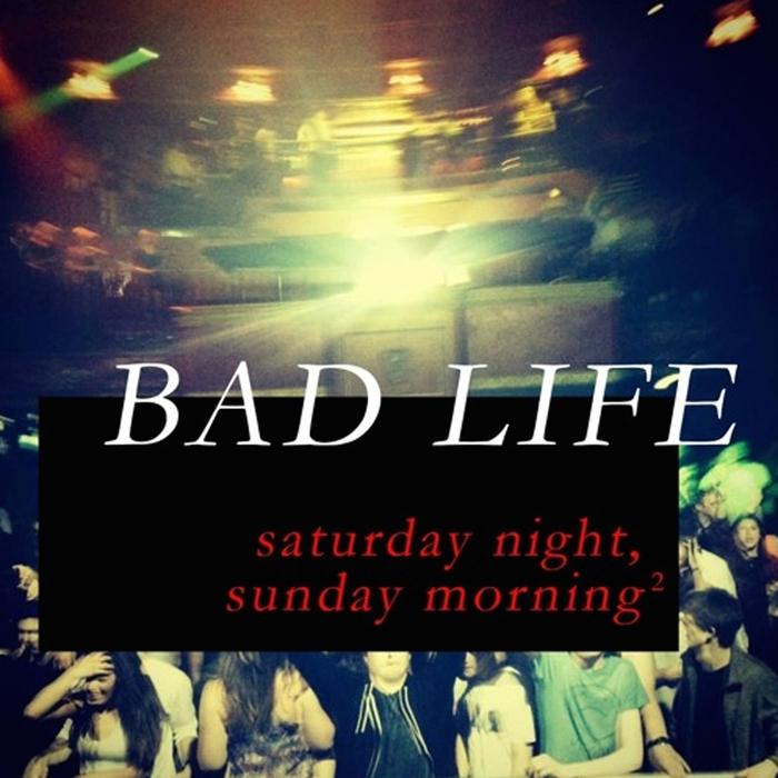 VARIOUS - Saturday Night Sunday Morning Vol 2