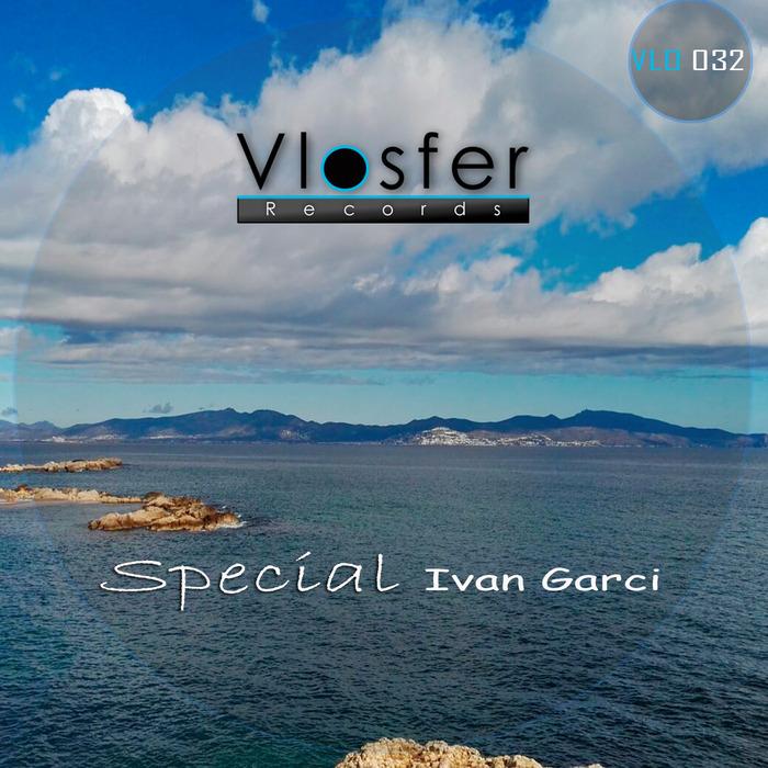 IVAN GARCI - Special