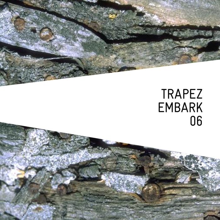 VARIOUS - Embark 06