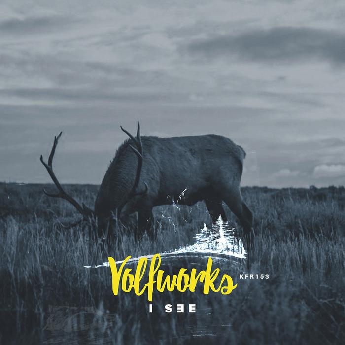 VOLFWORKS - I See