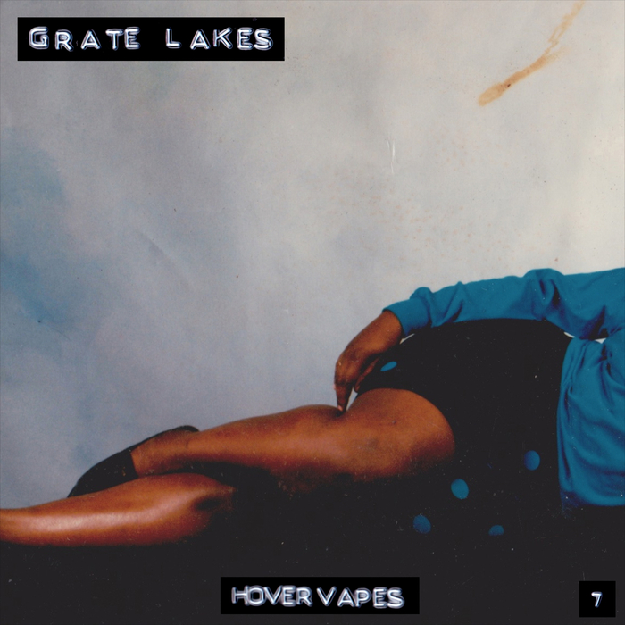 GRATE LAKES - Hovervapes 7