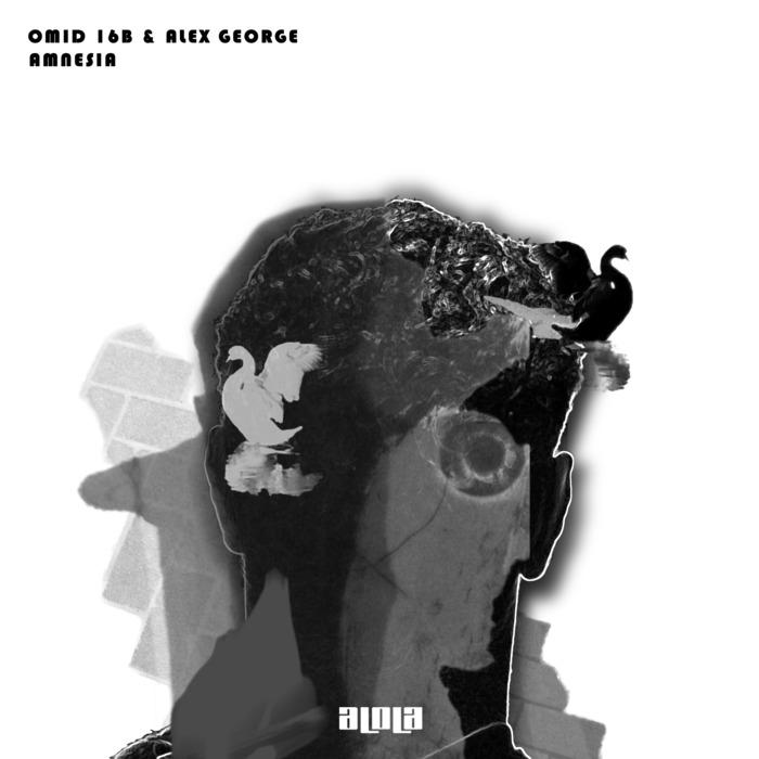 OMID 16B/ALEX GEORGE - Amnesia